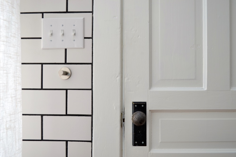 Bathroom-decor-ideas-budget-diy18.jpg