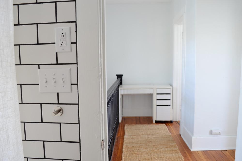 Bathroom-decor-ideas-budget-diy20.jpg