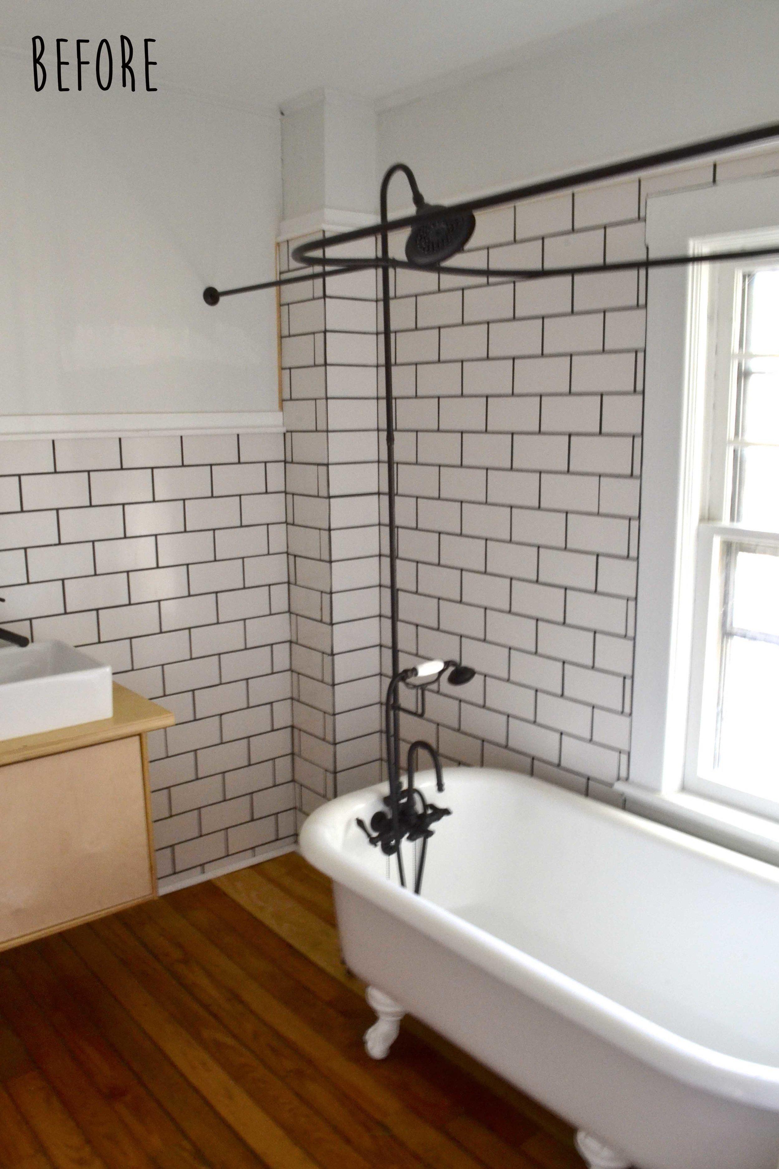 Master-bathroom-make-over4.jpg