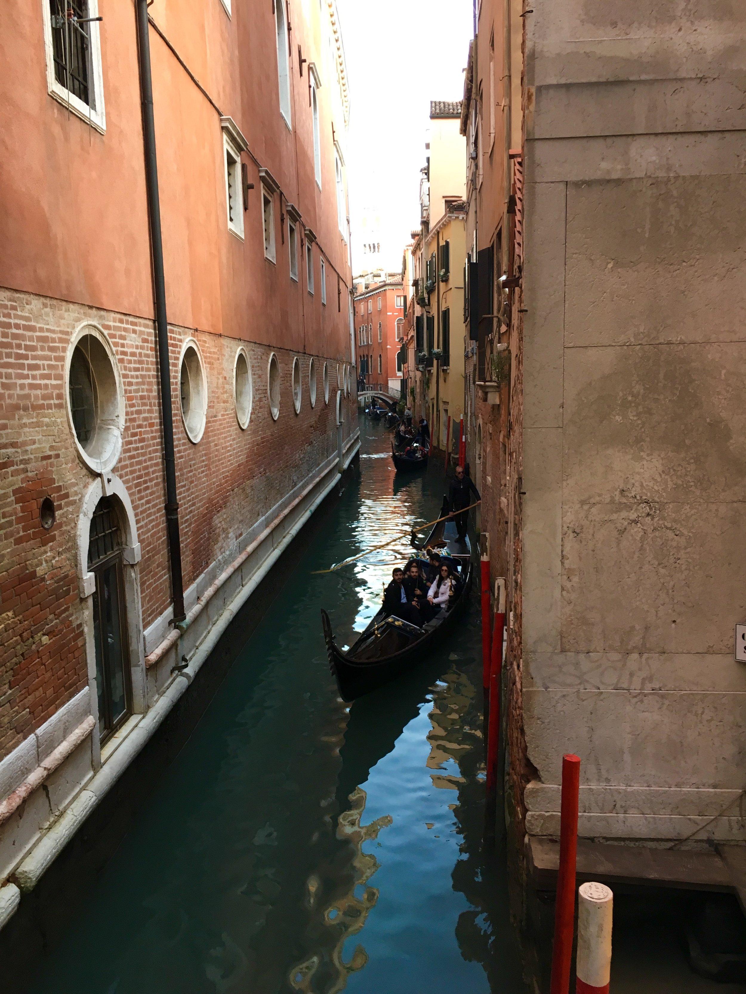 Italy-Vacation-Ideas-Venice-3.jpg