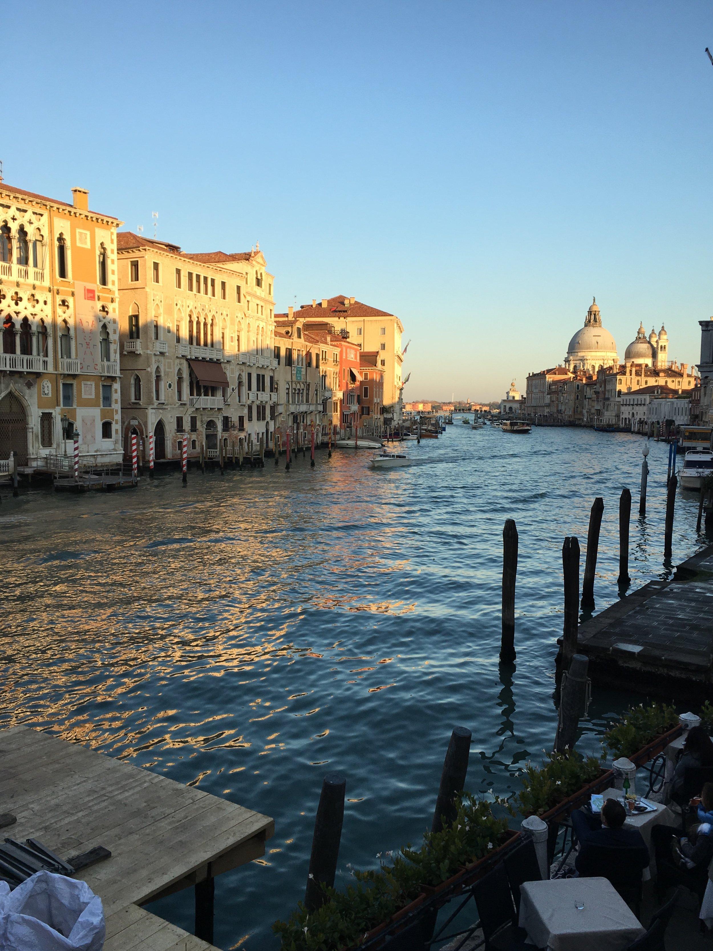 Italy-Vacation-Ideas-Venice1.jpg