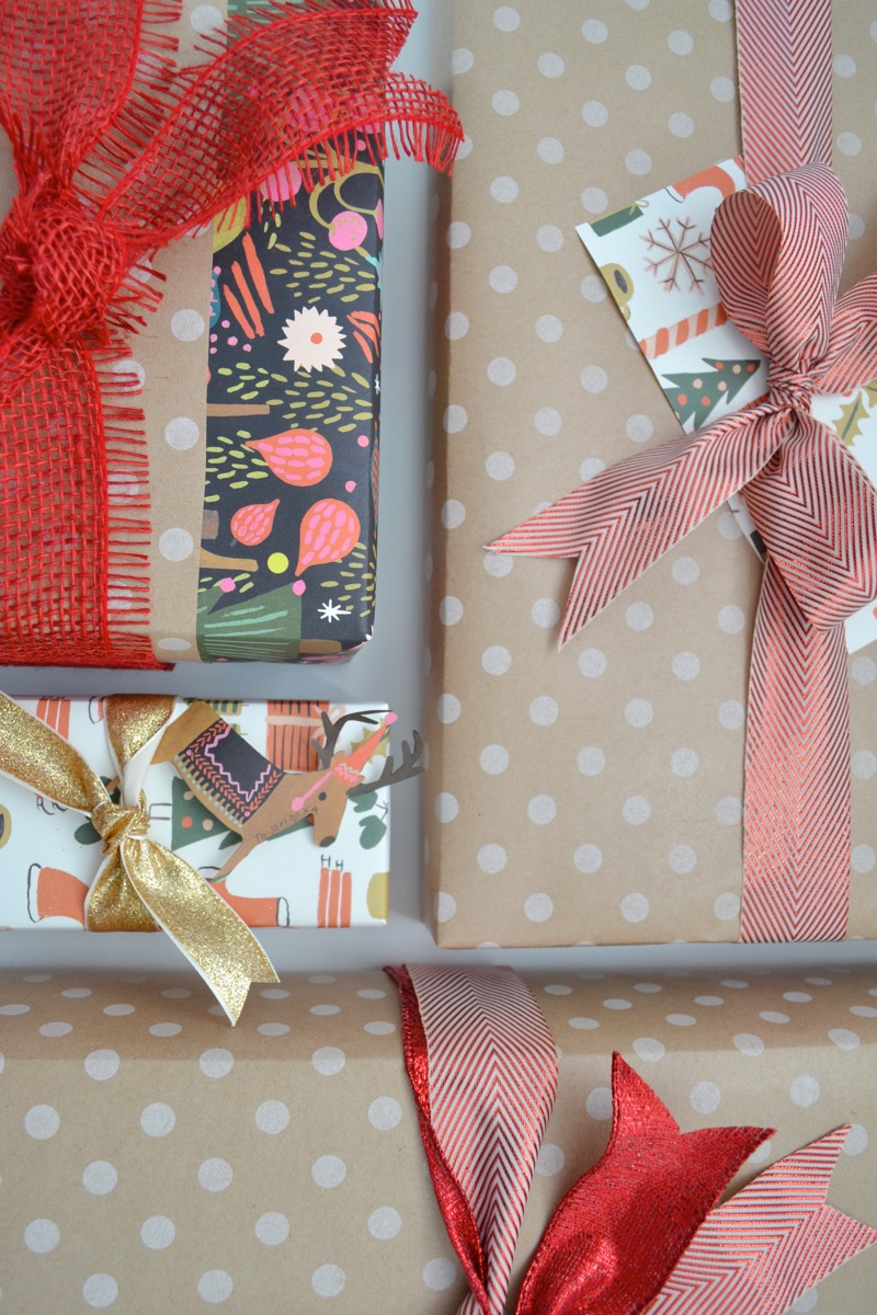 Gift-wrapping-christmas-ideas01.jpg