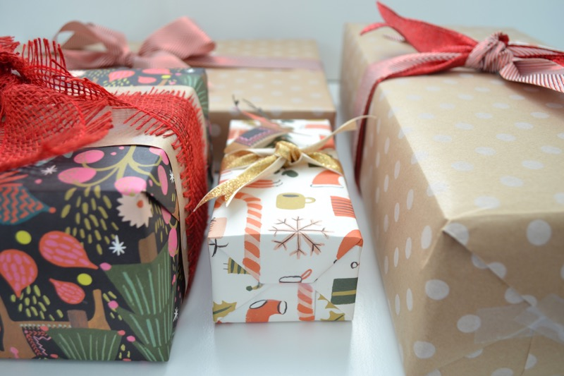 Gift-wrapping-christmas-ideas02.jpg