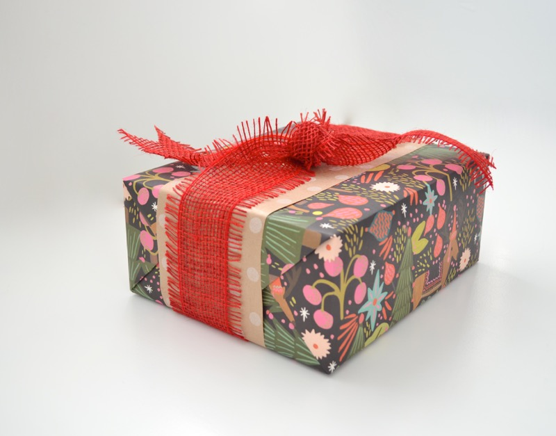 Gift-wrapping-christmas-ideas05.jpg