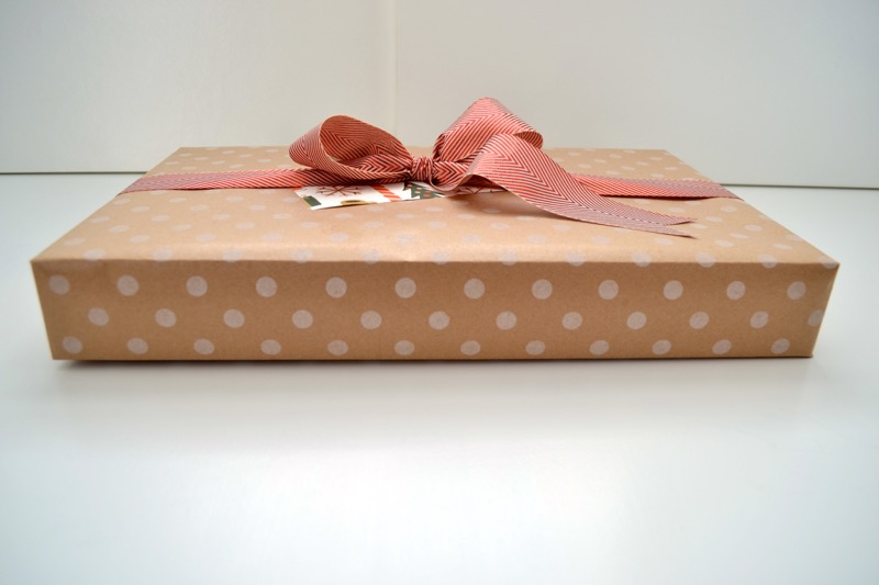Gift-wrapping-christmas-ideas11.jpg