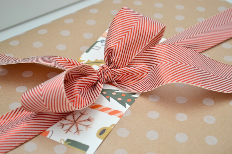 Gift-wrapping-christmas-ideas12.jpg
