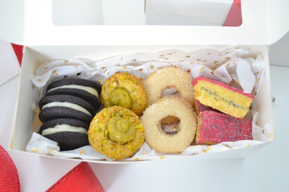 Christmas-cookie-gift-idea3.jpg