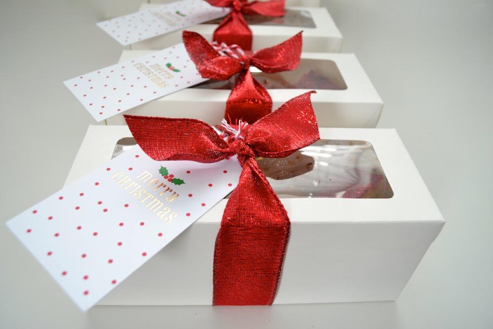 Christmas-cookie-gift-idea6.jpg