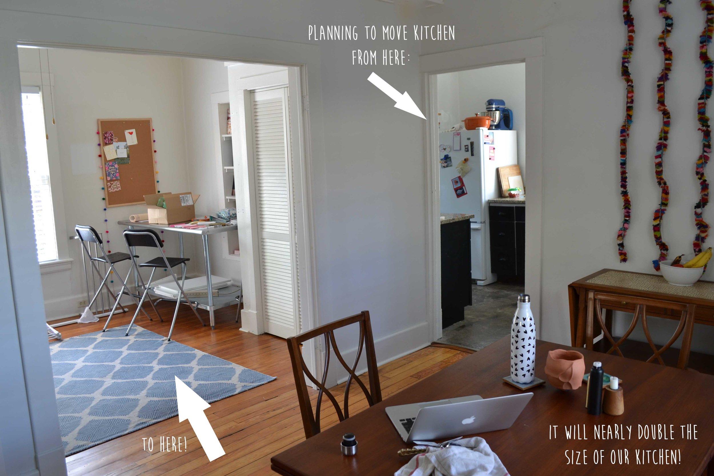 Kitchen-remodel-small.jpg
