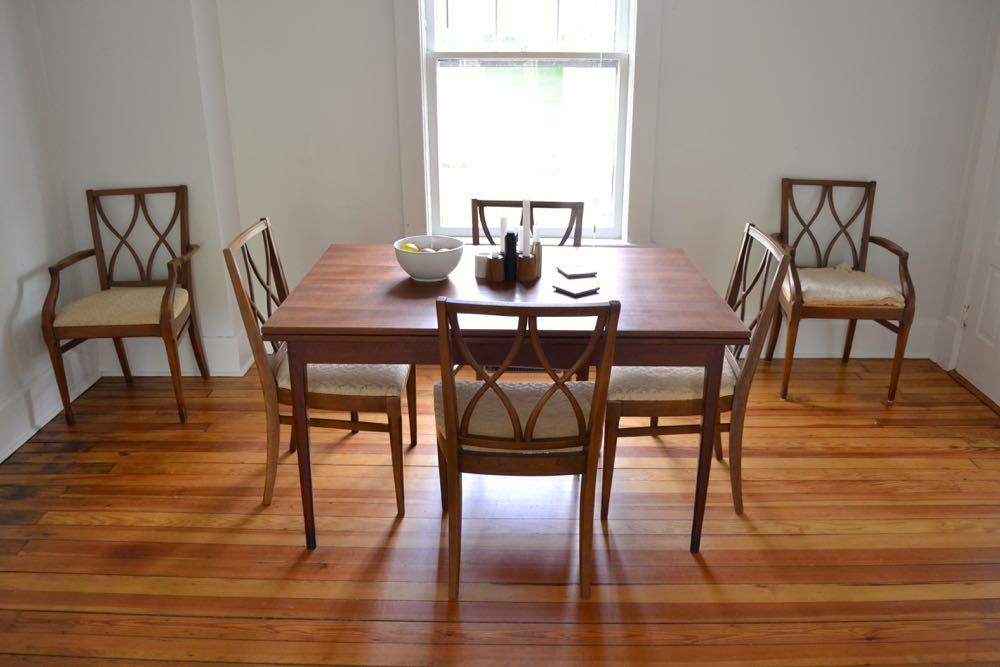 Dining-room-update-21.jpg