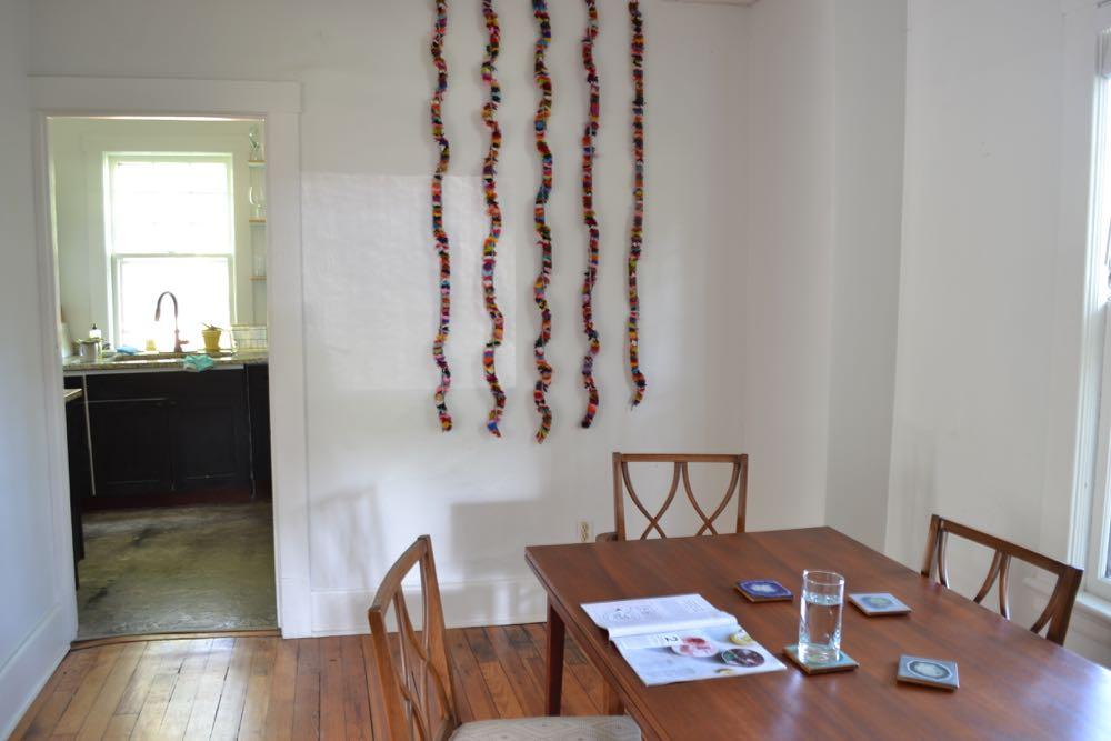 Dining-room-update1.jpg
