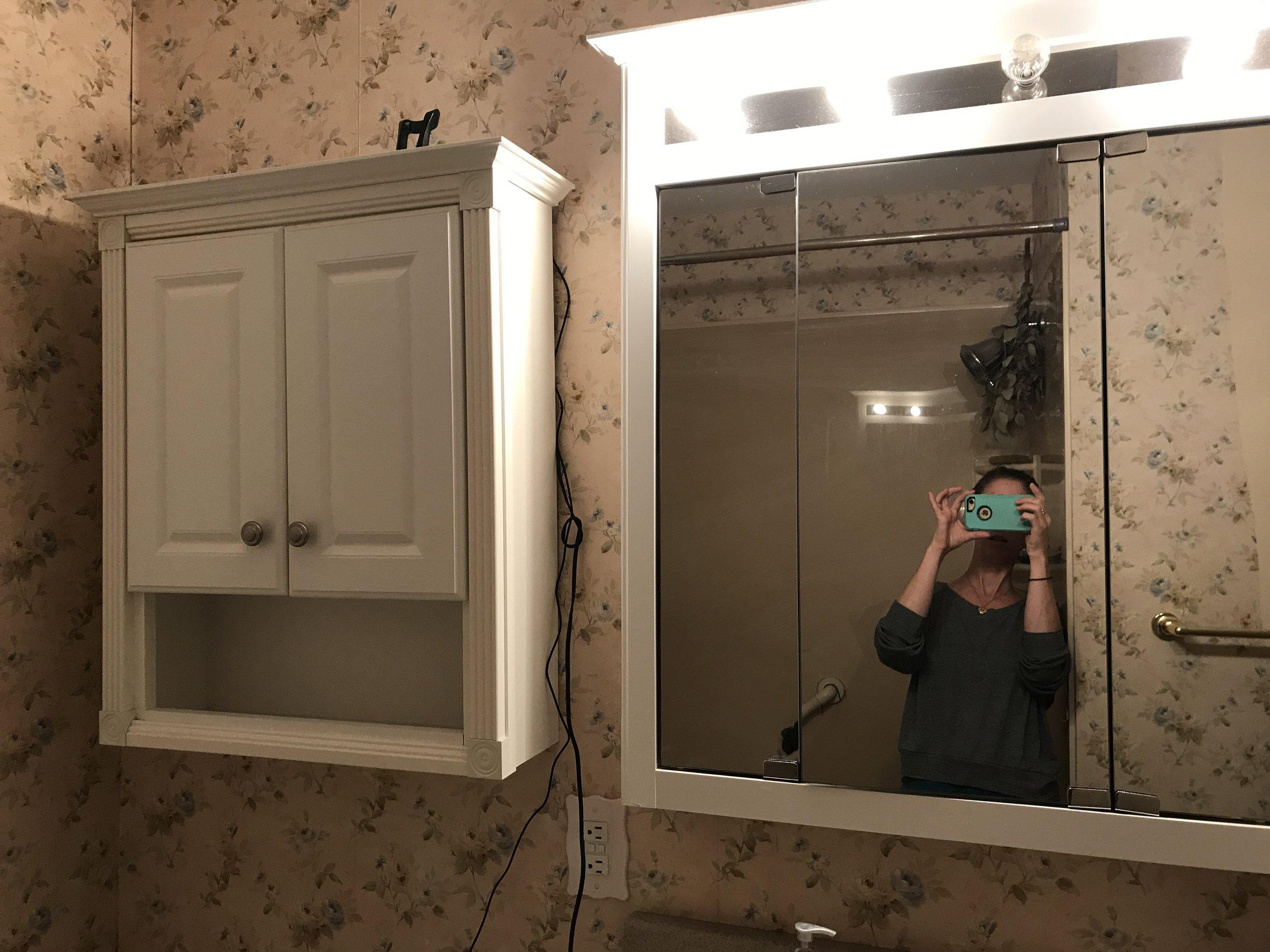 Before-small-bath-budget-makeover.JPG