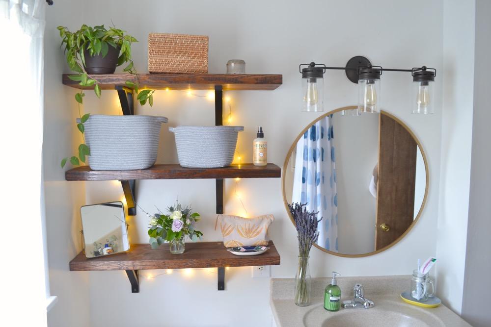 Small-bathroom-makeover-budget7.jpg