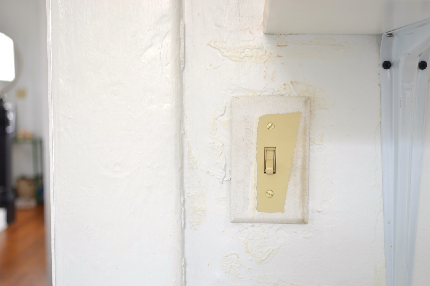 Outlet-change-receptacles02.jpg