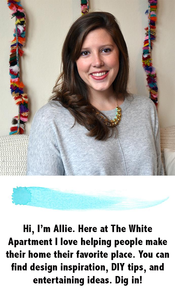 Allie-Ellenbogen-The-White-Apartment.jpg