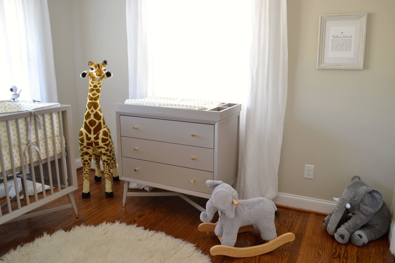 Nursery-decor-idea-boy01.jpg