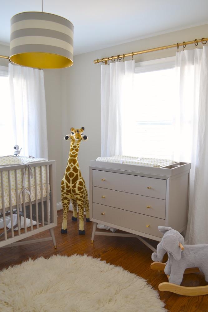 Nursery-decor-idea-boy02.jpg