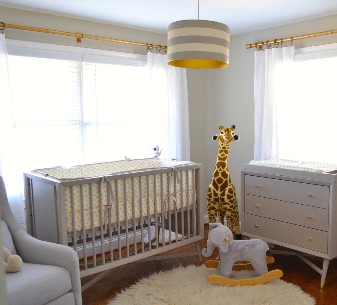 Nursery-decor-idea-boy03.jpg