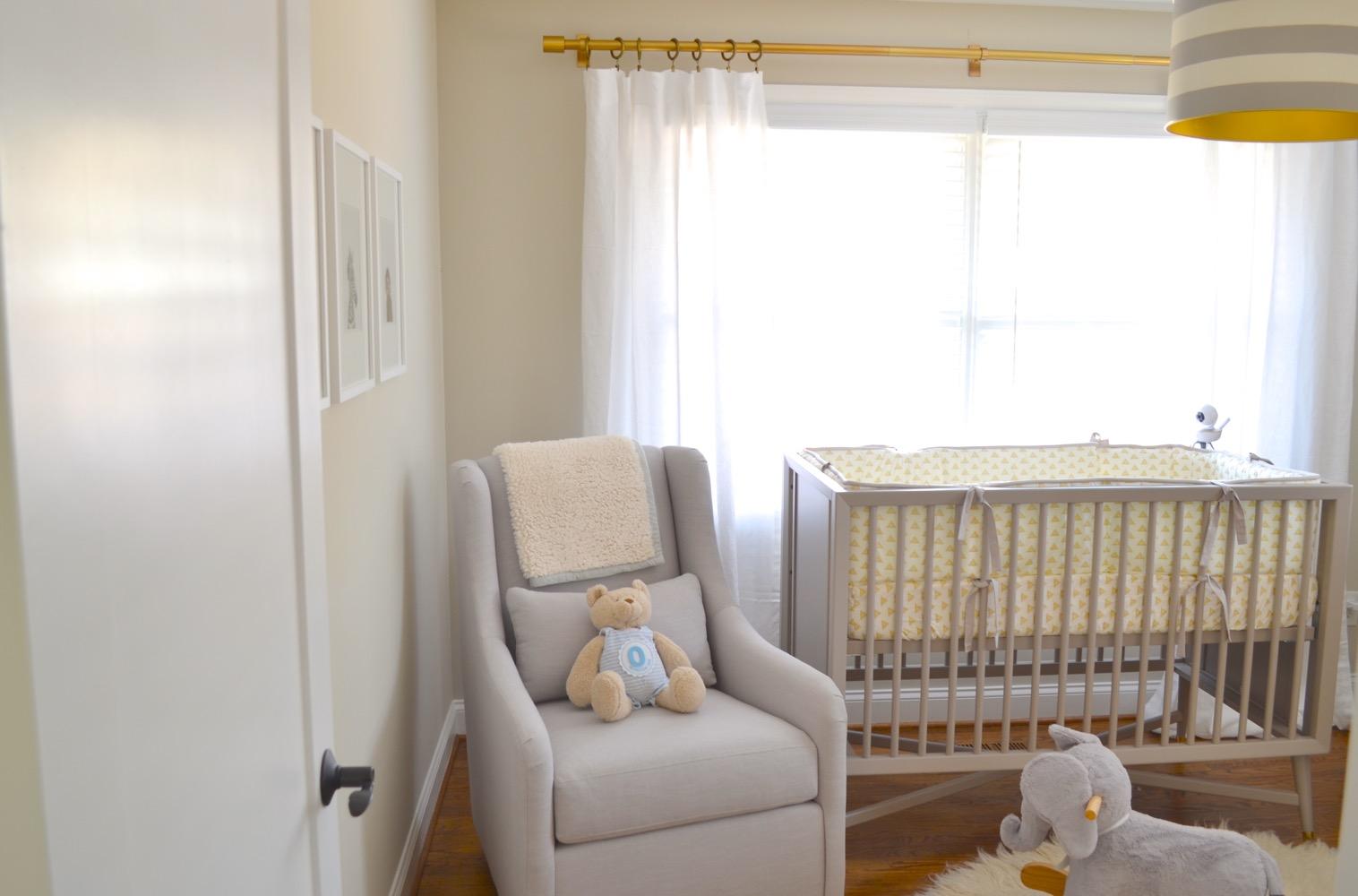 Nursery-decor-idea-boy04.jpg