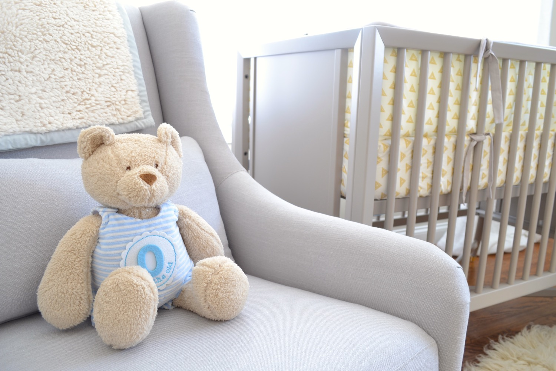 Nursery-decor-idea-boy07.jpg