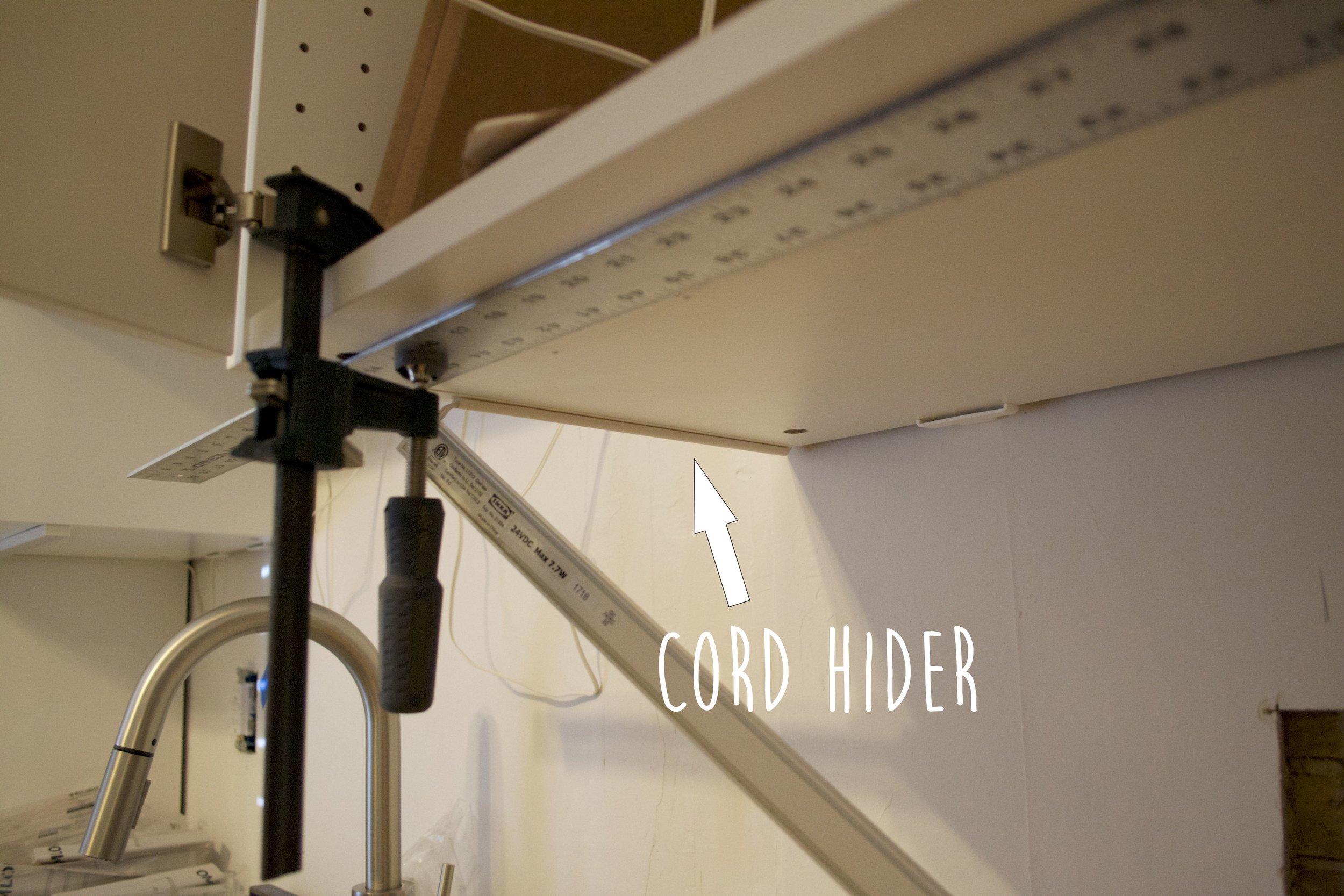 kitchen-under-cabinet-lighting-diy-option2.jpg