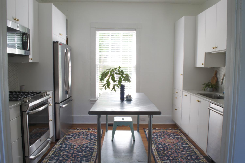 Kitchen-remodel-before-after2.jpg