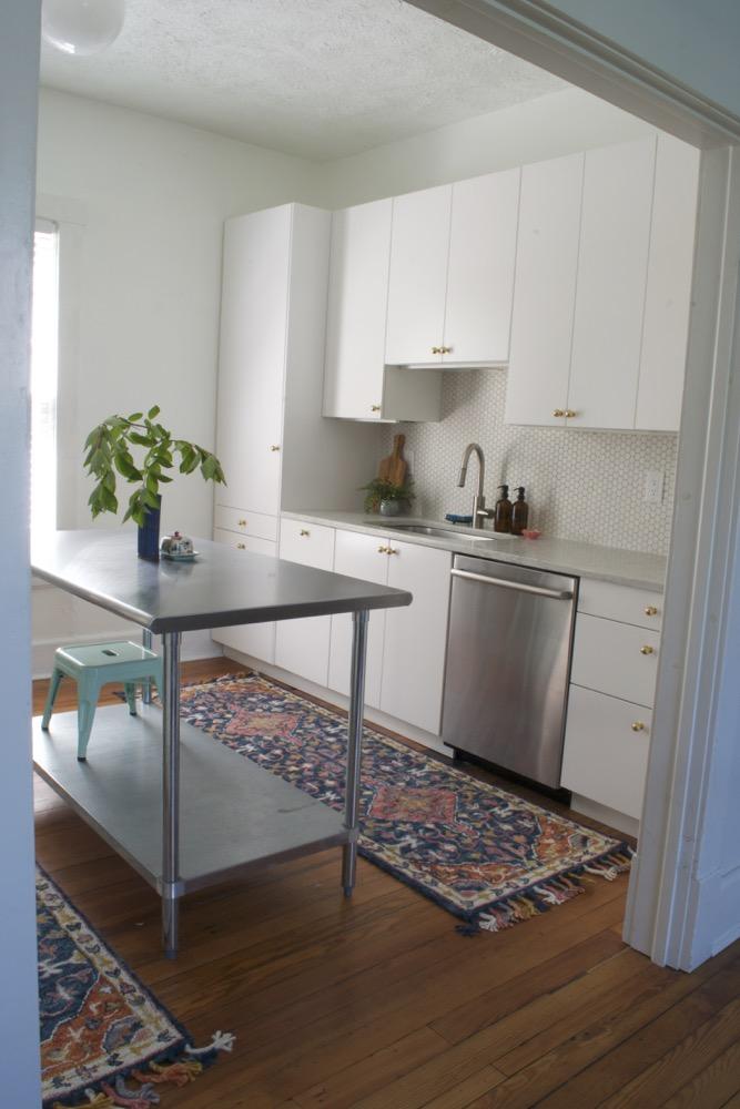Kitchen-remodel-before-after4.jpg