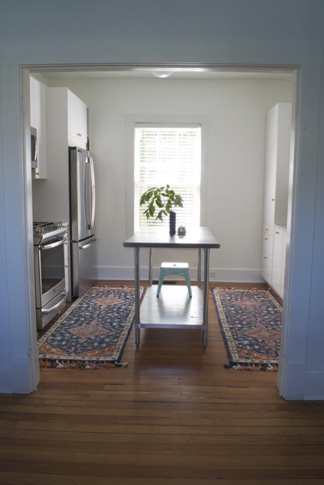 Kitchen-remodel-before-after3.jpg