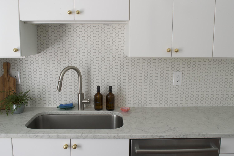 Kitchen-remodel-before-after5.jpg