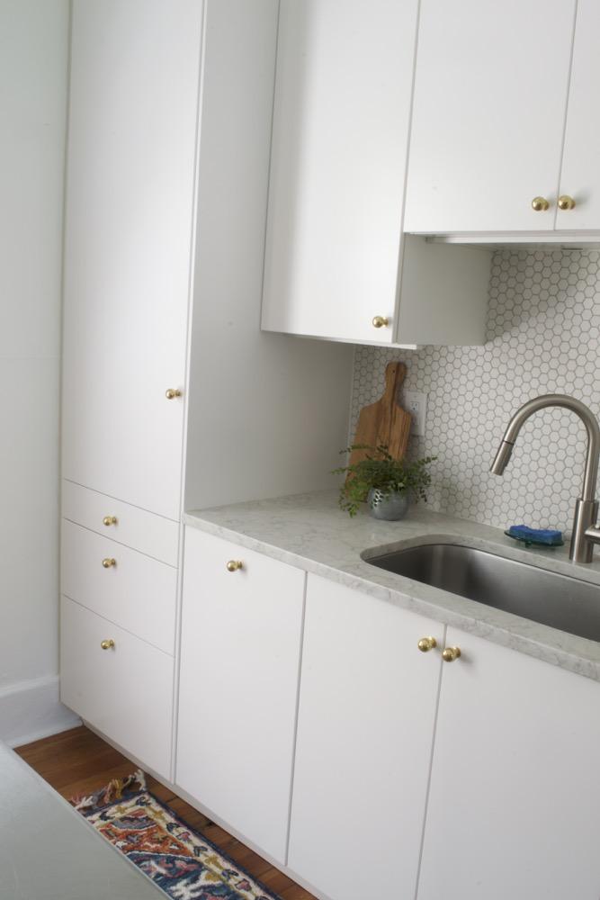 Kitchen-remodel-before-after6.jpg