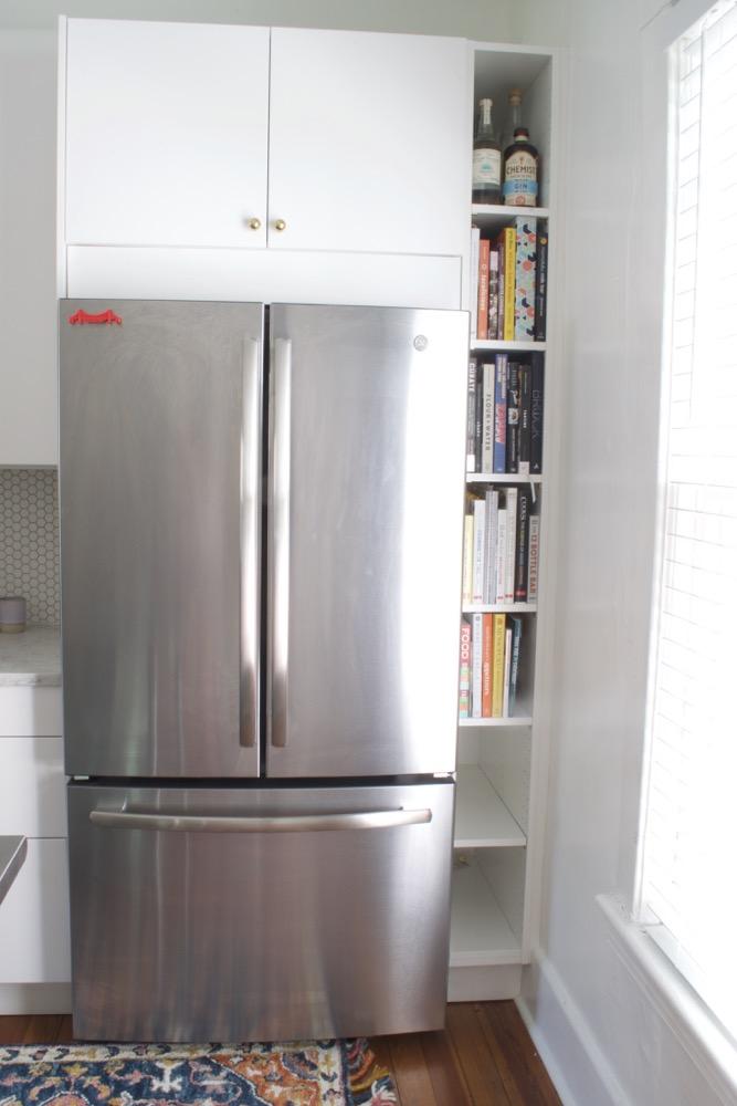 Kitchen-remodel-before-after8.jpg