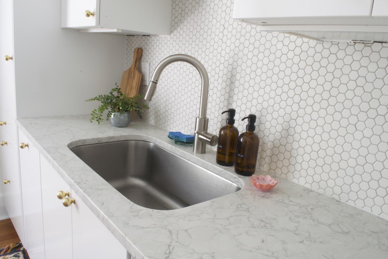 Kitchen-remodel-before-after9.jpg
