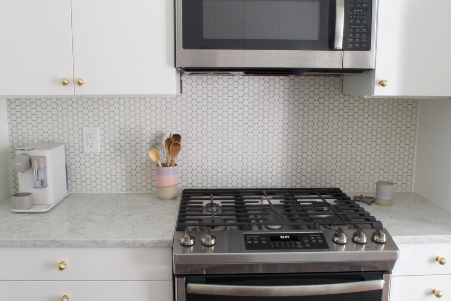 Kitchen-remodel-before-after7.jpg