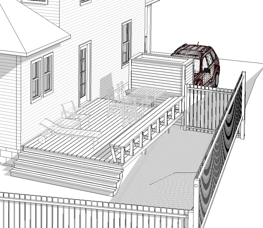 Deck-idea-Final.jpg