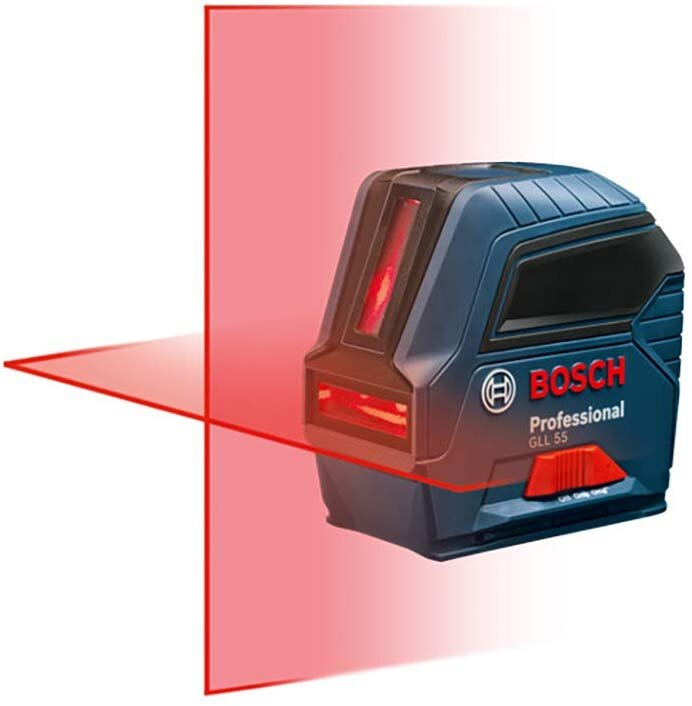 laser-level-tool-review-bosch.jpg