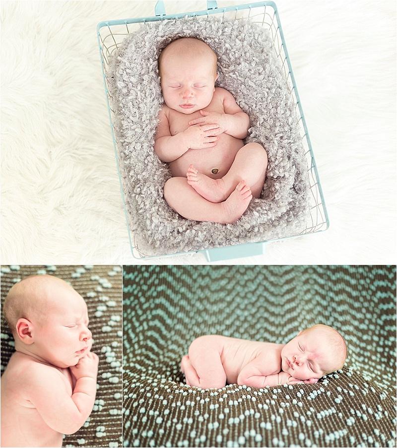 knoxville_newborn_photographer_luke_01