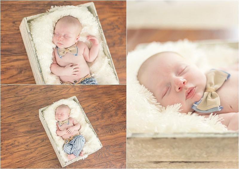 knoxville_newborn_photographer_luke_03