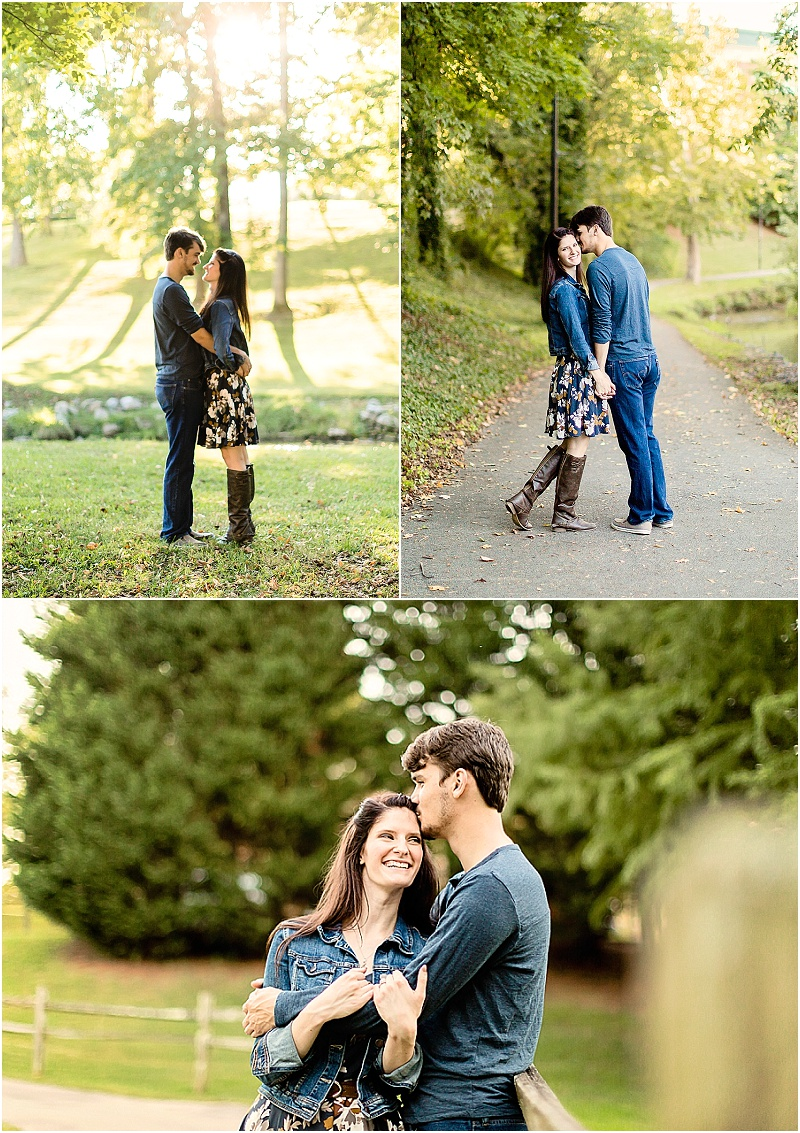 maryville_engagement_002