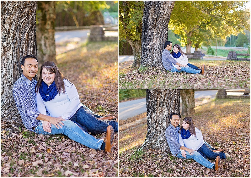 fall_engagement_session_004