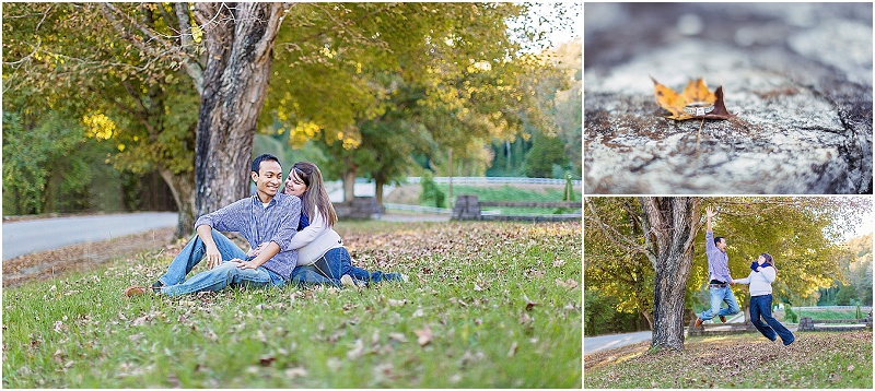fall_engagement_session_005