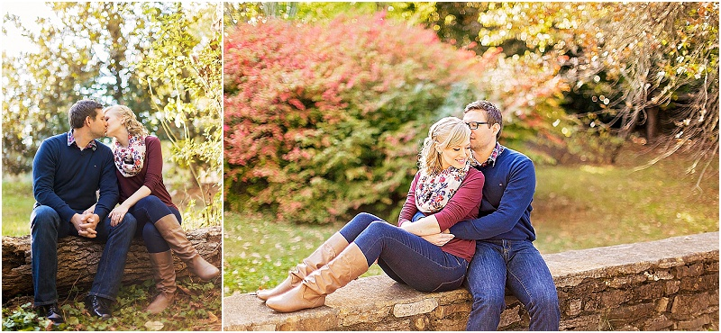 downtown_engagement_session_001