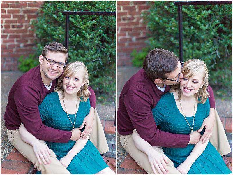 downtown_engagement_session_004