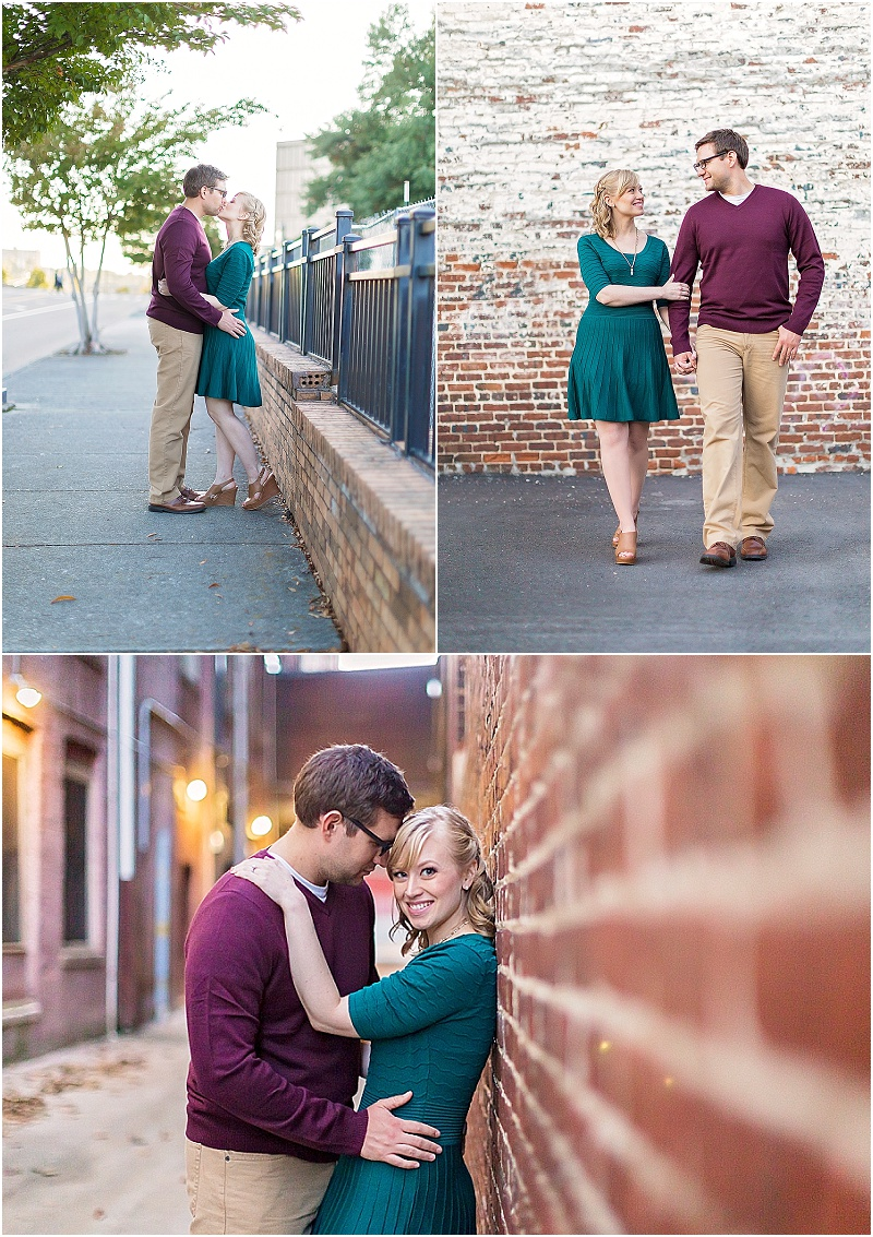 downtown_engagement_session_005