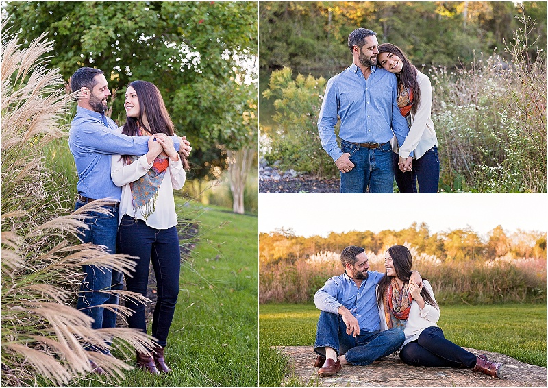 fall_engagement_session_001