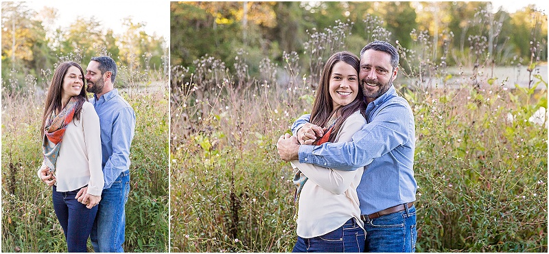 fall_engagement_session_002
