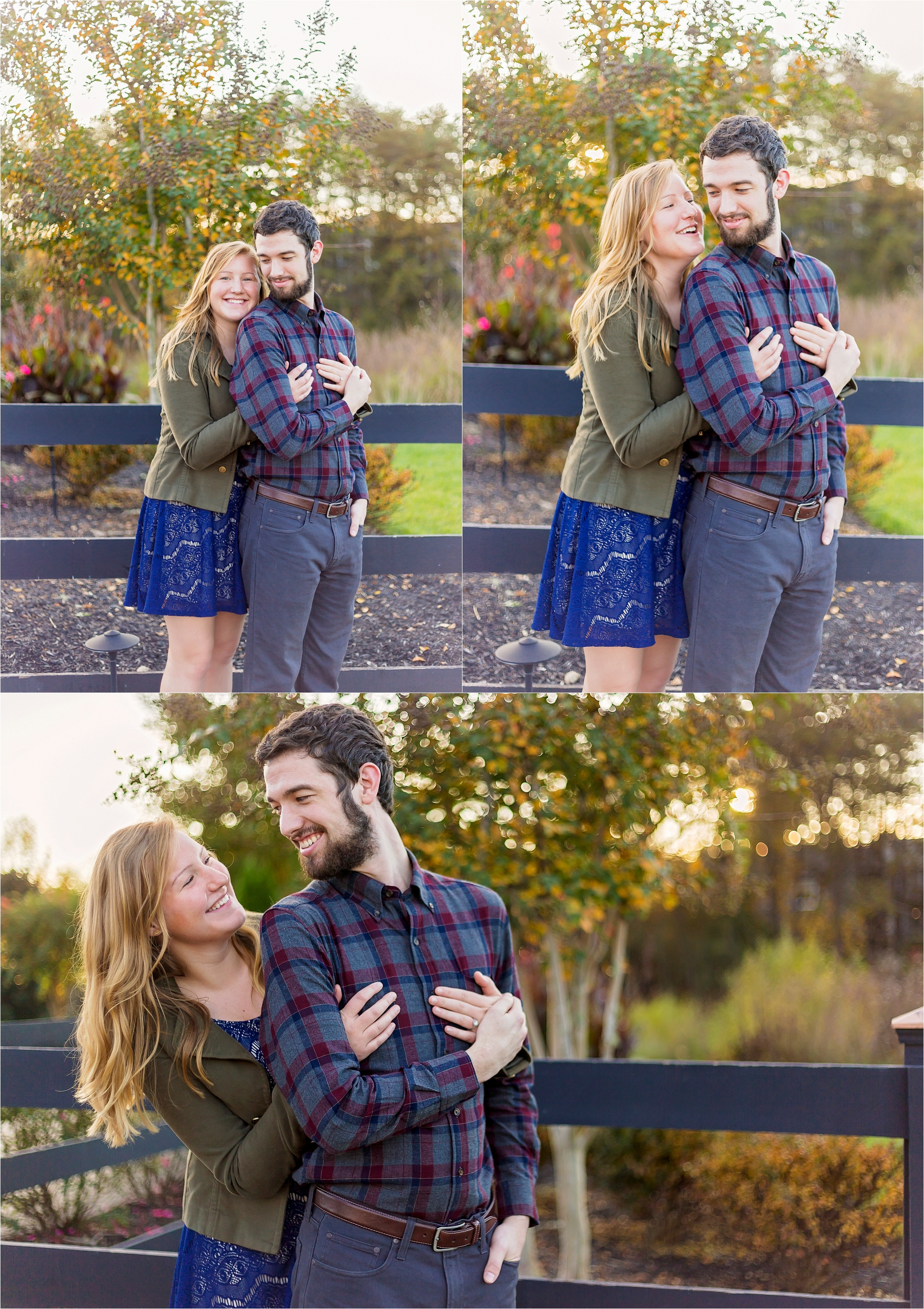 lakeside_fall_engagement_oak_ridge_001