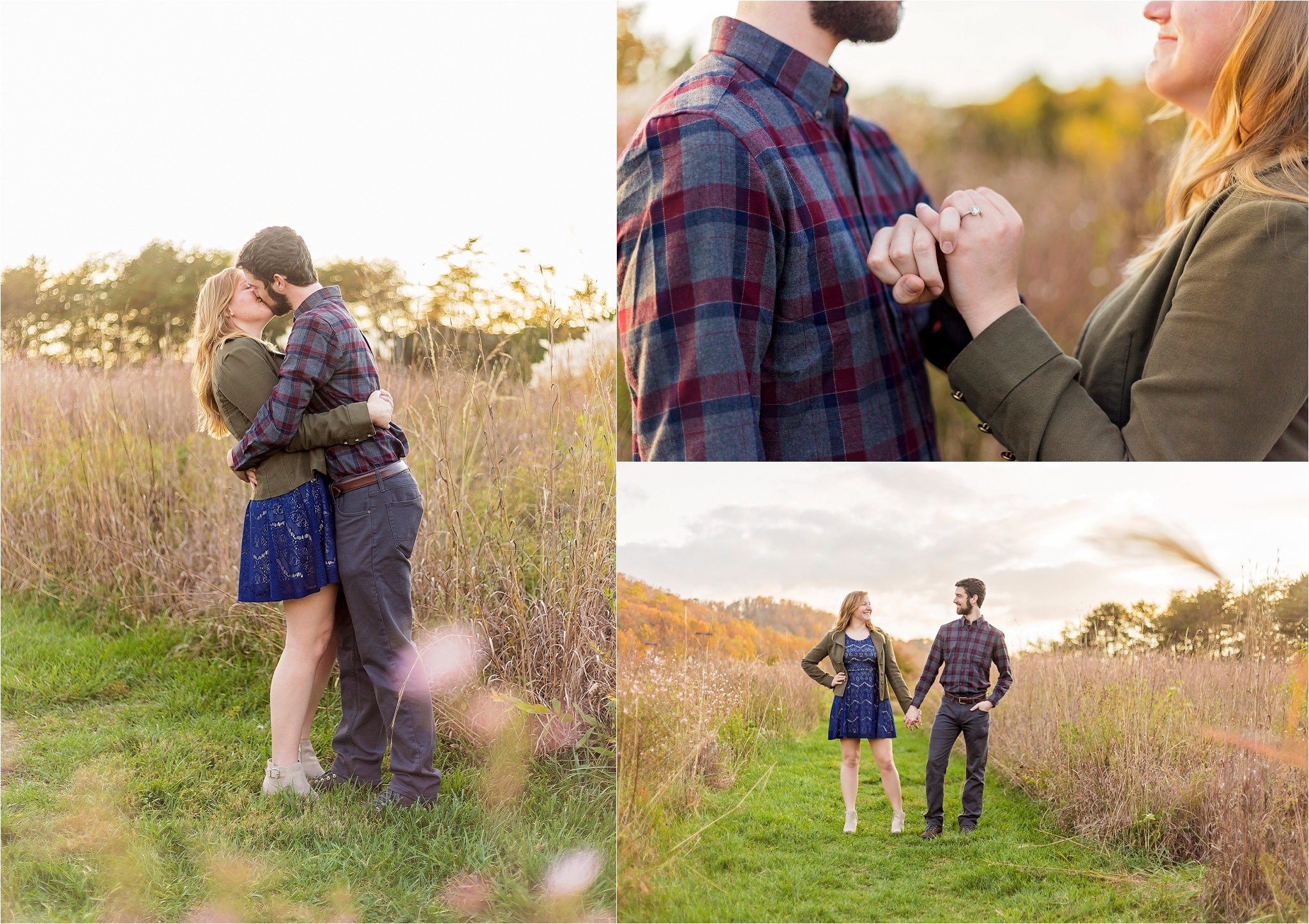 lakeside_fall_engagement_oak_ridge_003