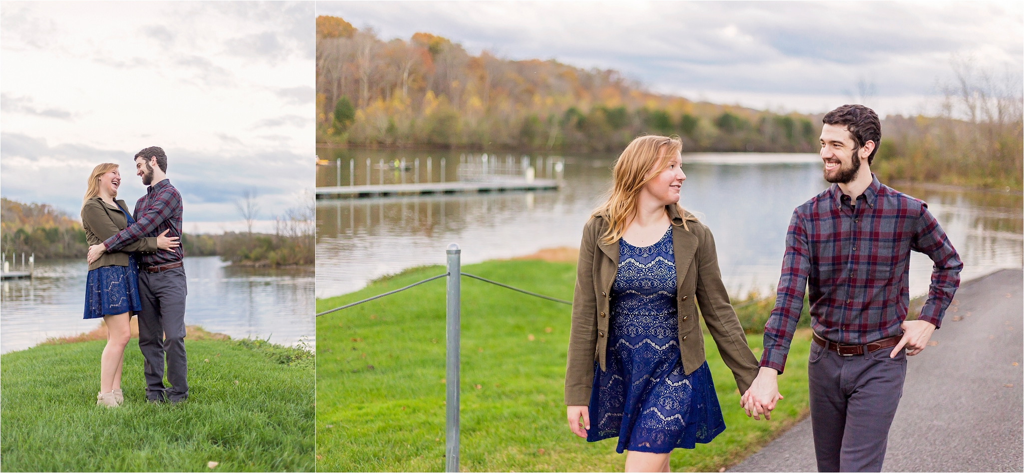 lakeside_fall_engagement_oak_ridge_006