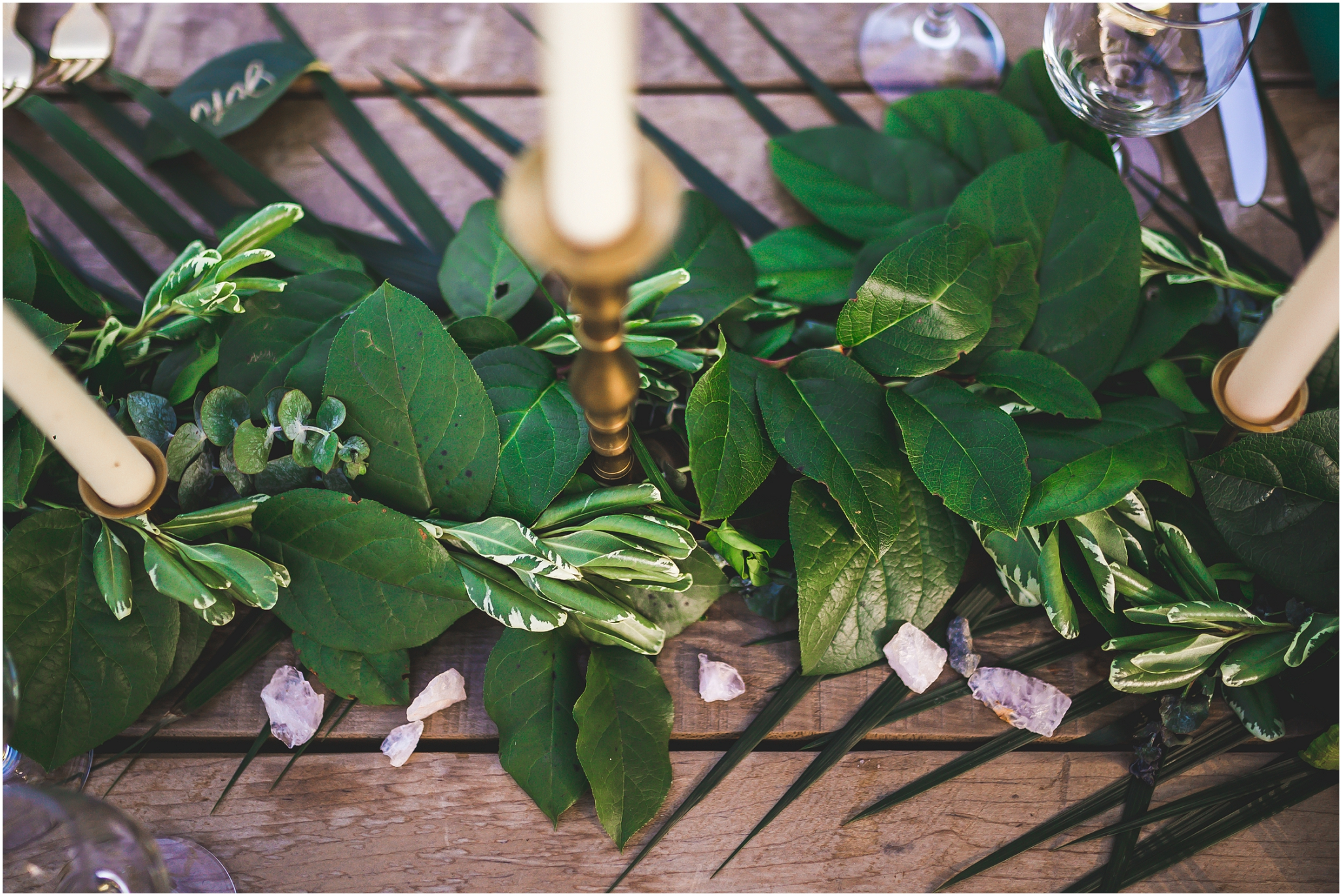 emerald and ivy wedding elopement photography sequoyah hills bride and groom shoot.jpg