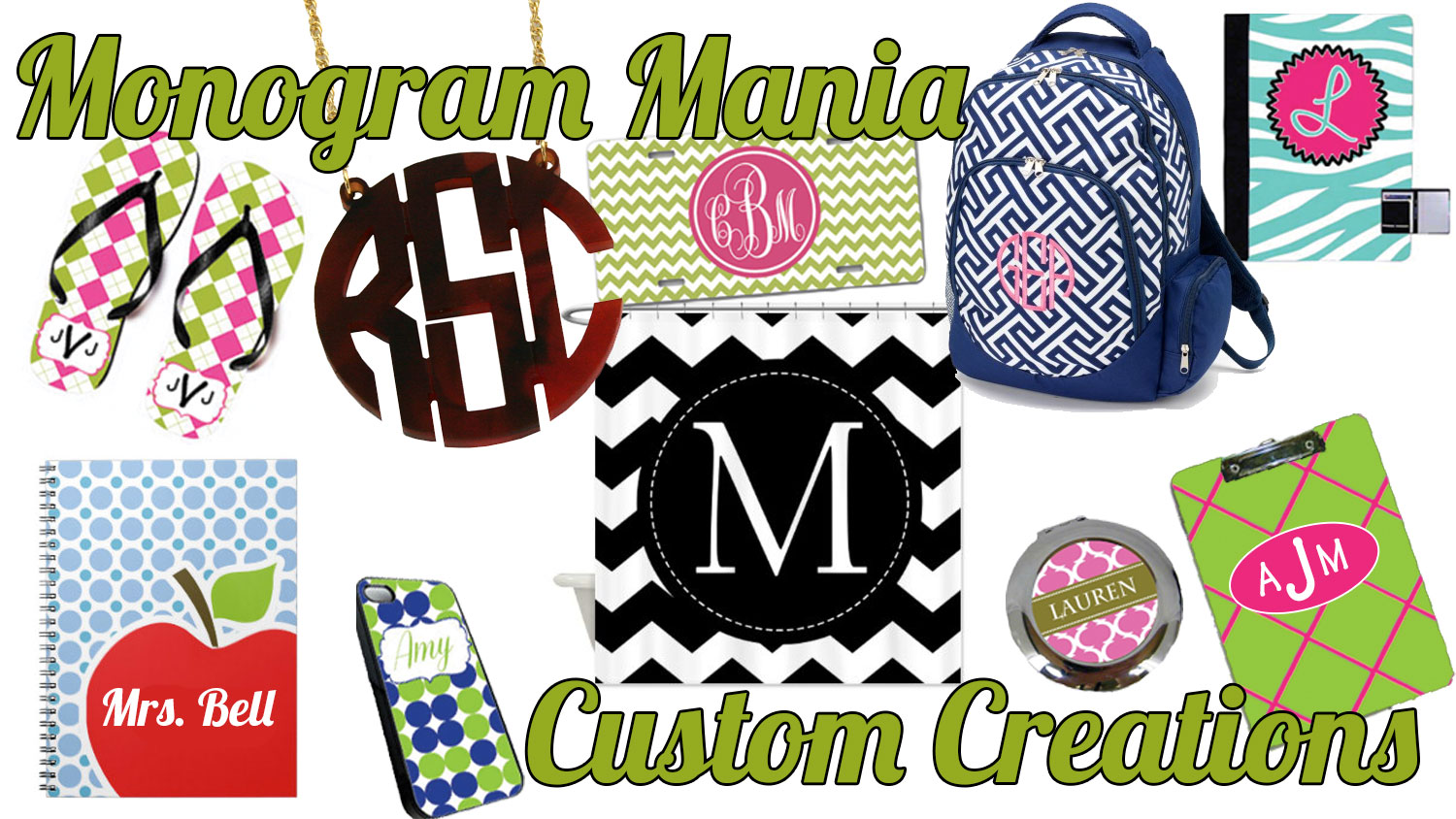 monogram-mania-top-graphic.jpg